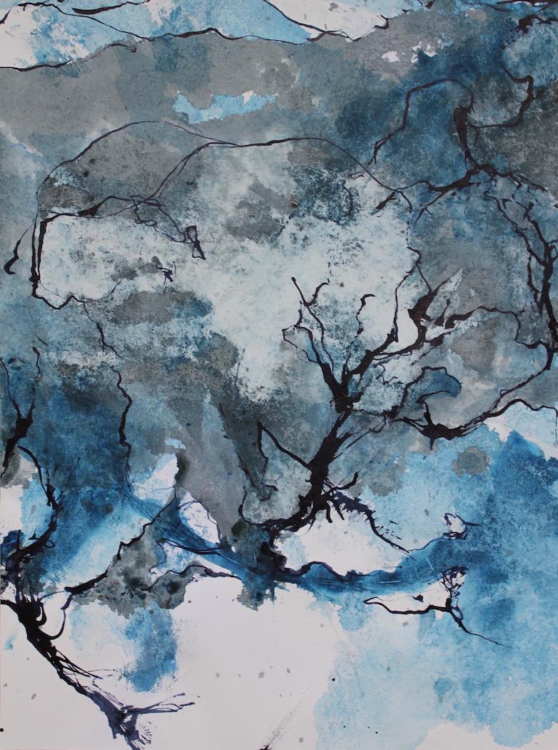 Painting_Baum